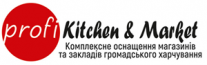 Profi Kitchen&Market
