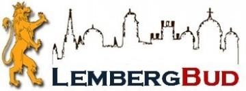 LembergBud - фото