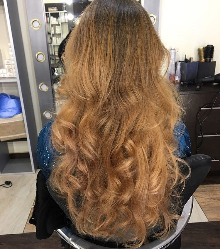 Hair studio - фото 5