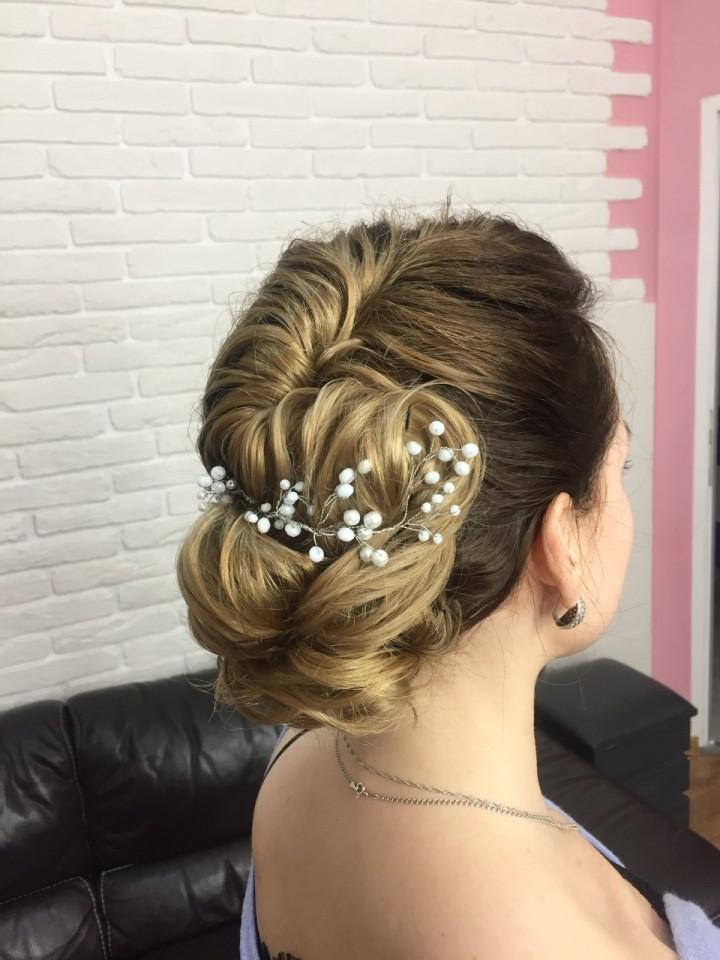 Hair studio - фото 7