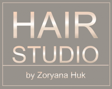 Hair studio - фото