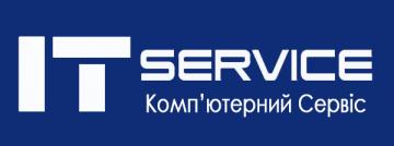 IT-service - фото
