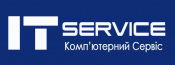 ITservice
