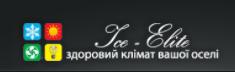 Ice-Elite - фото