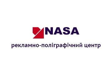 NASA - фото