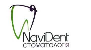 NaviDent - фото