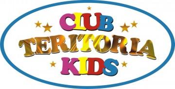 Club Teritoria Kids - фото
