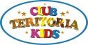 Club Teritoria Kids