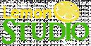 Lemon Studio