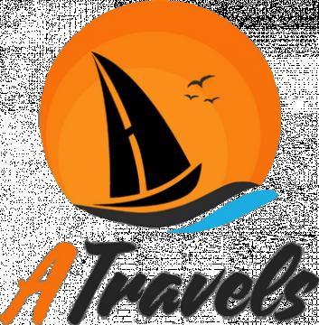 A Travels