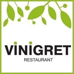 VINIGRET - фото