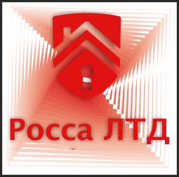 РОССА  ЛТД - фото