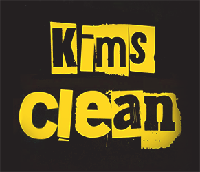 Kims Clean - фото