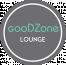 Goodzone Lounge