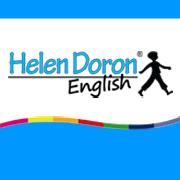 Helen Doron - фото