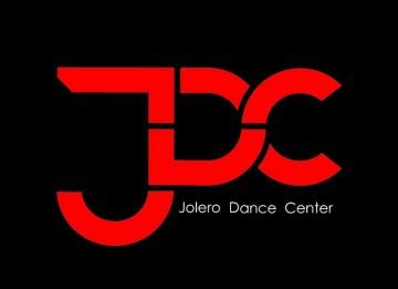 Jolero dance centre - фото