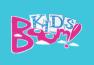 Kids Boom