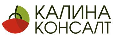 Калина Консалт - фото