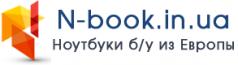 Магазин ноутбуков б/у