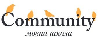Community - фото