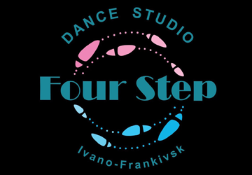 FourStep Dance Studio - фото