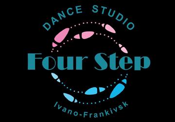 FourStep Dance Studio - фото