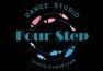 Four-Step