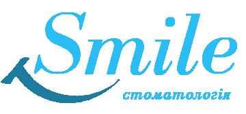 Smile - фото