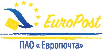 Європошта - фото
