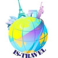 IS-TRAVEL
