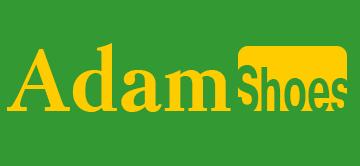 Adam Shoes - фото