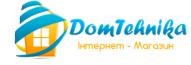 Domtehnika.net