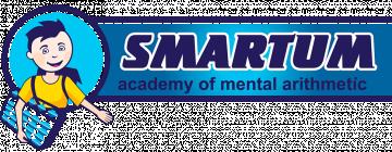 Smartum - фото