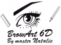 BrowArt