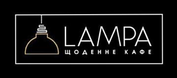 Lampa - фото