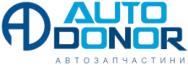 AutoDonor