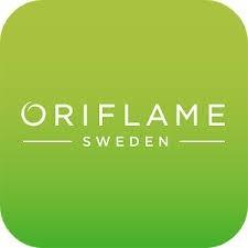 Oriflame - фото