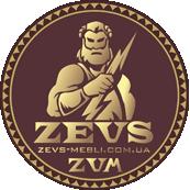 Zevs-Меблі - фото