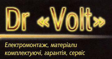 Dr-Volt - фото