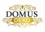 DOMUS-DEKO