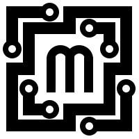 Машинерія - фото