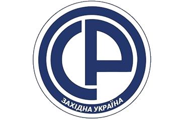 Company Progress Західна Україна - фото