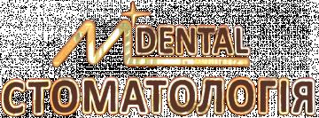M-Dental - фото