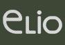Центр Еліо