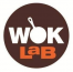 Wok Lab