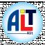 ALIT Сучасні системи обігріву