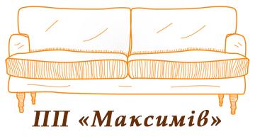 Максимів - фото
