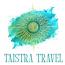 Taistra travel