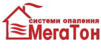 Мегатон
