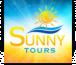 Sunny-Tour